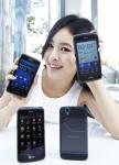 팬택(www.pantech.co.kr, 대표이사 박병엽 부회장)은 16일(현지시각) 미국시장에 이동통신사업자 AT&T를 통해 독특한 디자인의 초슬림 LTE 스마트폰 '플렉스(Flex, 모델명: P8010)'를 출시한다고 밝혔다.