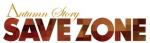 세이브존, 가을 맞이 '전브랜드 10% 추가세일전' 진행