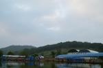 김포 한강신도시, 가볼 만한 주변 관광지도 으뜸!