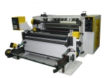 Dong Woo ST Co., Ltd., participates in 'Eurasia Packaging Industry Exhibition 2012'…targeting the European market in earnest