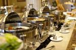 레스토랑 (사진제공: 멘토투어)
