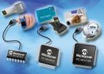 마이크로칩테크놀로지(한국 대표: 한병돈)는, 최대 128KB의 플래시 메모리와 14-100개의 핀 가용성을 가진 풀스피드(Full-Speed) USB 2.0 장치 PIC 마이크로콘트롤러 포트폴리오 제품군을 확장한다고 발표했다.