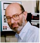 현대 유전공학 창시자 스탠리 코헨 교수