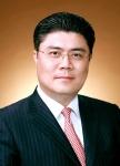 한국지멘스, 박성준 부사장