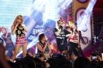베가 R3 런칭쇼'V의 역습 콘서트' 2NE1