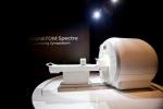 지멘스 헬스케어, 3T급 신형 MRI 제품  마그네톰 스펙트라 국내 출시