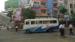 처음투어, 미얀마 직항 취항과 함께 여행상품 선보여