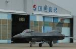 대한항공, 미국 공군 F-16 성능 개량 사업 수주