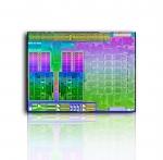 AMD는 데스크톱, 소형 폼팩터, 홈씨어터 PC를 위한 2 세대 AMD A시리즈 APU를 출시했다고 발표했다.