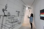 [로얄&컴퍼니] 이색 작품으로 재탄생한 시스템 욕실 '로얄컴바스' 화제!