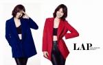 한국형 SPA 멀티 셀렉트 샵 'LAP'