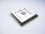 텔릿와이어리스솔루션즈(한국법인 대표 윤종갑, www.Telit.com, 이하 텔릿)는 오늘 아시아, 유럽, 라틴 아메리카 지역 GSM/GPRS 셀룰러 시장을 위한 M2M 데이터 통신 모듈 GL865-DUAL V3를 출시했다고 밝혔다.