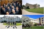 미국 가톨릭 사립학교 입학 설명회가 2012년 11월 10일(토) 오전 11시에 서초평화빌딩 15층에서 그리스도의 레지오 수도회 주최로 진행된다.
