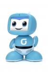 키봇2 제품 이미지 사진