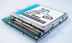 텔릿, 디오텔의 택배용 스캔 PDA 단말기에 3.5G 무선 데이터 통신 모듈 'UC864-K' 공급