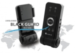 HIWAVE Co., Ltd. released location tracking device integrated 'black box for vehicle'
