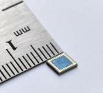 텔릿, 3D 임베디드 기술 기반의 초소형 GPS 수신기 모듈 주피터 SE880 출시