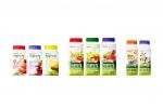 한국야쿠르트(대표 양기락)는 '하루야채' 제품군의 패키지를 리뉴얼 해 선보인다고 11월 1일 밝혔다.