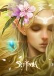 인프라웨어게임즈 세피라(Sefirah)
