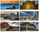 동서양의 접점으로 수천년 동안 그리스·로마시대, 오스만 투르크, 이슬람 문명의 흔적을 간직한 터키, 처음투어(http://www.cheomtour.com)가 터키 여행 상품을 출시했다.