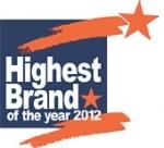 사무용품 글로벌 기업 오피스디포가 '2012 대한민국 하이스트 브랜드' 사무용품 부문에 선정되었다.