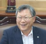 군산대 SRID 제주대 주강현 석좌교수 초청 강연회 개최