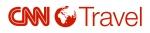 CNN Travel 로고