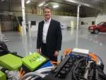 미국의 하이브리드 전기차 전문기업 알트이사(www.altellc.com)의 존 토마스 CEO가 한국을 방문한다.