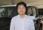 중고차 판매로 성공한 라오스 '폴 트레이딩' 엄기태 사장이 쌍용차를 인수·합병한 인도 마힌드라 자동차 라오스 독점판매권을 획득했다.