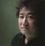 문학계 역사소설 대표 작가 김진명