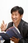 윤영용 한국선거컨설턴트협회 기획위원장