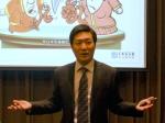명문 글로벌 MBA 대학원 CKGSB가 12월 8일 서울 콘래드 호텔에서 개교 10주년 기념 공식 설명회를 성황리에 개최했다.