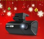 차량용 블랙박스 'ITB-100HD SP' 출시…한국리모텍 통해 판매 시작