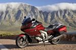 BMW 코리아(대표: 김효준)의 모터사이클 부문인 BMW 모토라드는 올해 11월 현재까지 총 1,040대를 판매, 국내 500cc이상 대형 바이크 시장에서 '마(魔)의 고지'라 여기는 '1천 대'를 최초로 돌파했다.