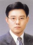 충남대학교 화학공학과 최호석 교수