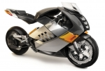 Vectrix-superbike