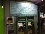 Mediana Co., Ltd. installed automatic defibrillator (AED) in the entire city of Seoul