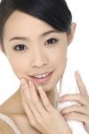 건조한 피부는 피부노화에도 영향을 미친다