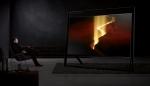 세계 최대 크기의 UHD TV 삼성 UHD TV 85S9 (사진제공: 삼성전자)