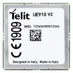 텔릿, 퀄컴 기반 3G HSPA 및 HSPA+ 모듈 신제품 출시