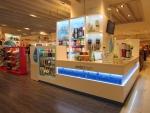 코리아테크는 고객들에게 보다 나은 서비스를 제공하기 위해 탄산수제조기 '소다스트림'의 매장을 새롭게 리뉴얼 오픈한다.