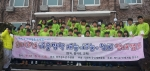 2013 재능&나눔&창의 영재캠프 단체사진