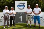 볼보트럭코리아(사장 김영재)는 지난 7일부터 12일까지 남아프리카공화국 더반에서 개최된 '2012 볼보 월드 골프 챌린지(2012 Volvo World Golf Challenge)' 월드 파이널에 참가했다고 밝혔다.   '볼보 월드 골프 챌린지'는 1988년 '볼보 마스터스 아마추어(Volvo Masters Amateur)'라는 이름으로 시작되어 현재까지 전 세계의 백만 명 이상의 아마추어 골퍼들이 참가한 대회이다.   올해 '볼보 월드 골프 ...