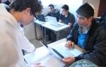 하브루타로 공부하는 유대인들