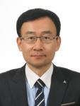 SNS전문가 최재용원장 국회 SNS교육