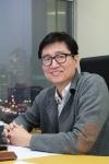 Ipsos Korea 오효성 대표