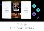 2013 광고 아이콘, 스페셜 옥외광고로 흥행대열에 합류하자