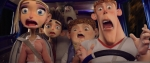 유령보는 소년의 스펙터클 3D 어드벤처 '파라노만'