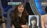화성인바이러스에 출연한 양다솜씨가 여자 '김제동'에서 걸그룹비주얼녀로 변신해 화제다.