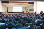 사단법인 한국부동산자산관리사협회의 주관으로 '매경부동산자산관리사 자격시험과 자격증 활용전략' 무료공개특강이 오는 2월 7일 오후 2시 선릉역 인근 매경KRPM에듀센터에서 진행된다.